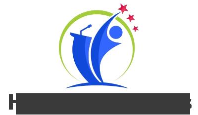 High Grade Tutor